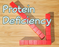 article preview  - Protein Deficiency